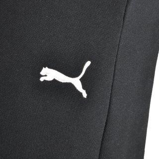 Штани Puma Ess Sweat Pants, Fl, Op. - фото 5