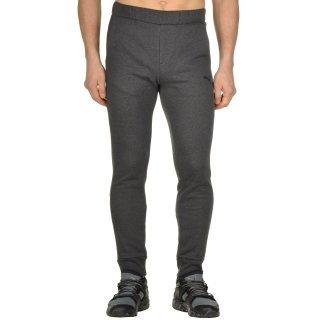 Штани Puma Ess Sweat Pants, Fl, Cl. - фото 1
