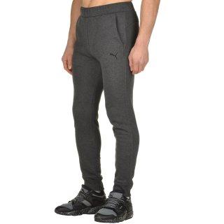 Штани Puma Ess Sweat Pants, Fl, Cl. - фото 2