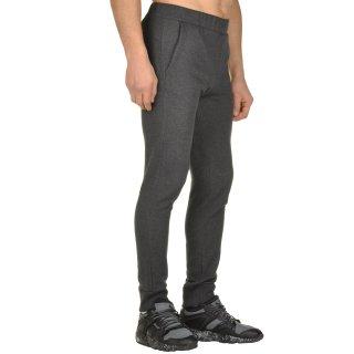 Штани Puma Ess Sweat Pants, Fl, Cl. - фото 4