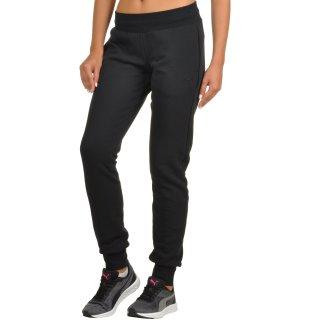 Костюм Puma Style Best Sweat Suit W Cl - фото 5
