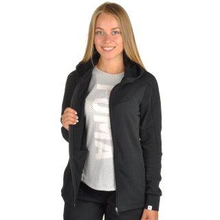 Костюм Puma Style Best Sweat Suit W Cl - фото 7