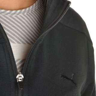 Костюм Puma Style Best Sweat Suit W Cl - фото 8