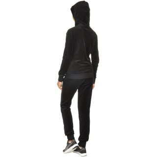 Костюм Puma Style Best Velour Suit W Cl - фото 3