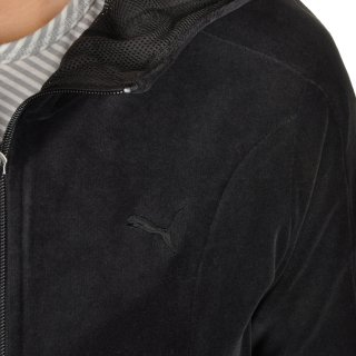 Костюм Puma Style Best Velour Suit W Cl - фото 8