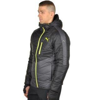 Куртка Puma Active Norway Jacket - фото 2