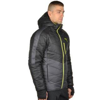 Куртка Puma Active Norway Jacket - фото 5