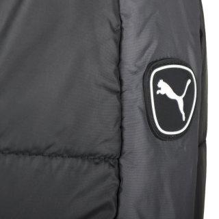 Куртка Puma Active Norway Jacket - фото 7