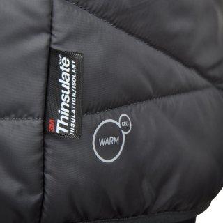 Куртка Puma Active Norway Jacket - фото 8