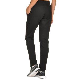 Штани Puma Style Collegiate Pants W - фото 3
