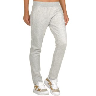 Штани Puma Style Collegiate Pants W - фото 4