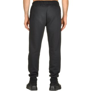 Штани Puma Rebel Pants, Fl, Cl. - фото 3