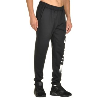 Штани Puma Rebel Pants, Fl, Cl. - фото 4