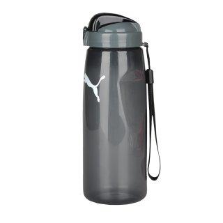 Пляшка Puma Lifestyle Water Bottle - фото 1