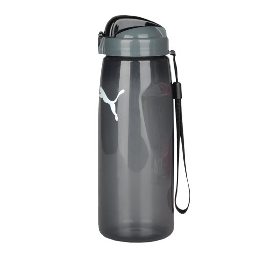 Пляшка Puma Lifestyle Water Bottle - фото