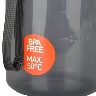 Пляшка Puma Lifestyle Water Bottle - фото 4