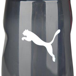 Пляшка Puma Lifestyle Water Bottle - фото 6