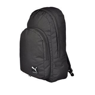Рюкзак Puma Academy Backpack - фото 1