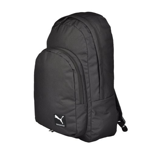 Рюкзак Puma Academy Backpack - фото