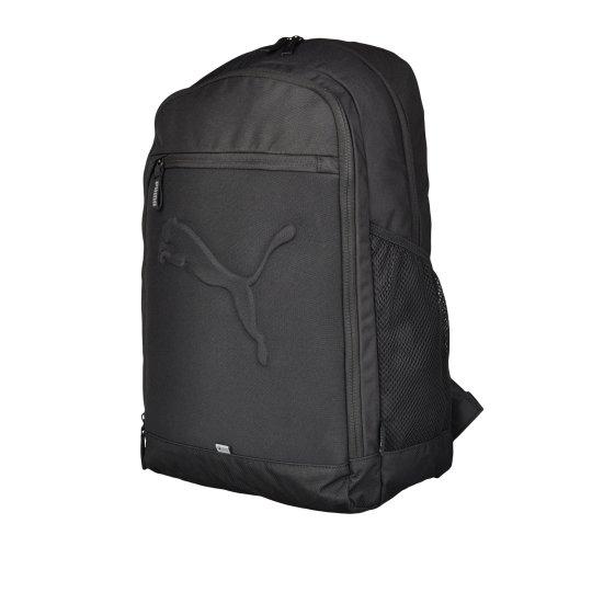 Рюкзак Puma Buzz Backpack - фото