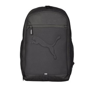 Рюкзак Puma Buzz Backpack - фото 2