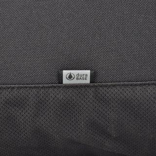 Рюкзак Puma Buzz Backpack - фото 8