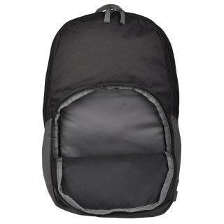 Рюкзак Puma Phase Backpack - фото 5
