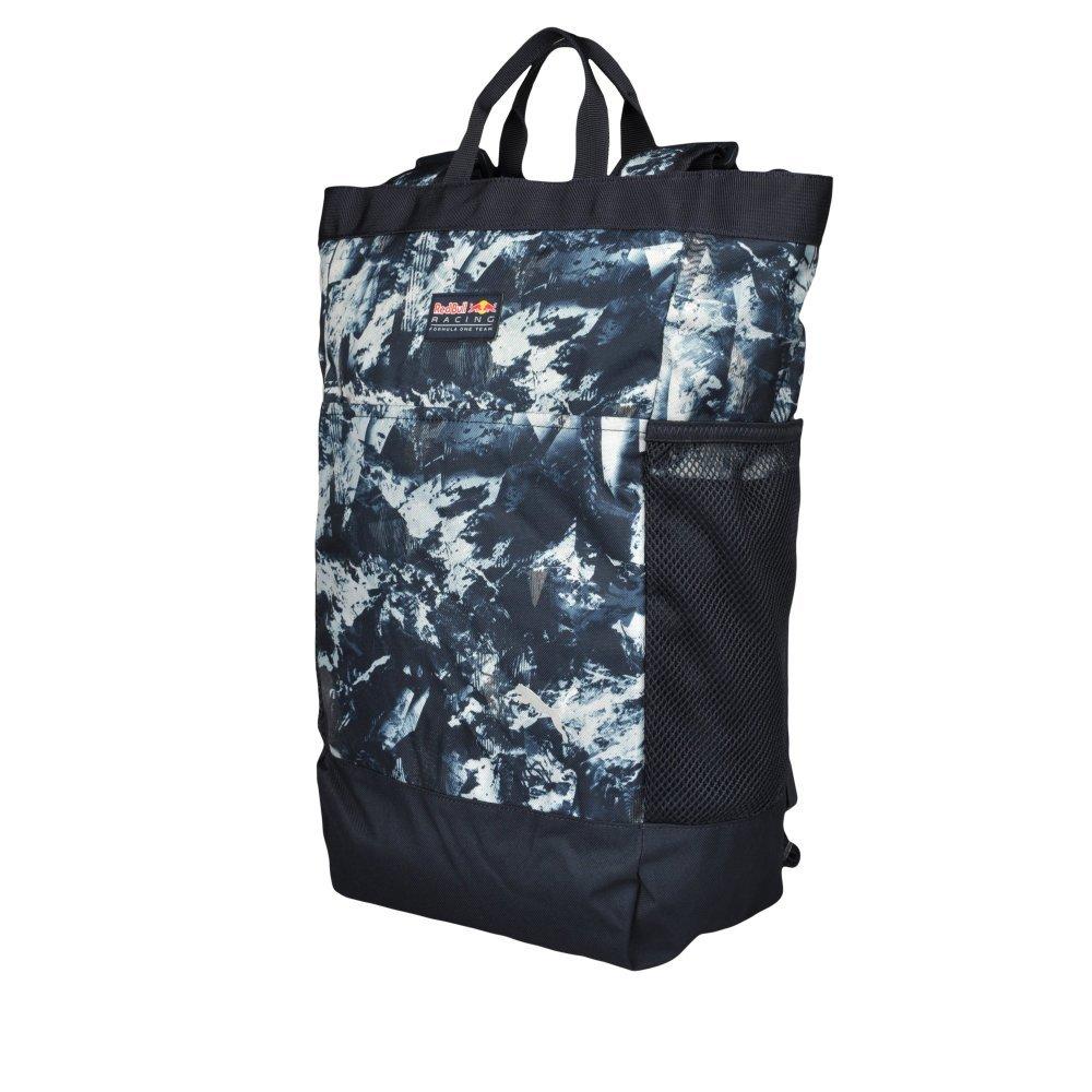 6919ce2ba36c Рюкзак Puma RBR Lifestyle Backpack 074496 01. Фото