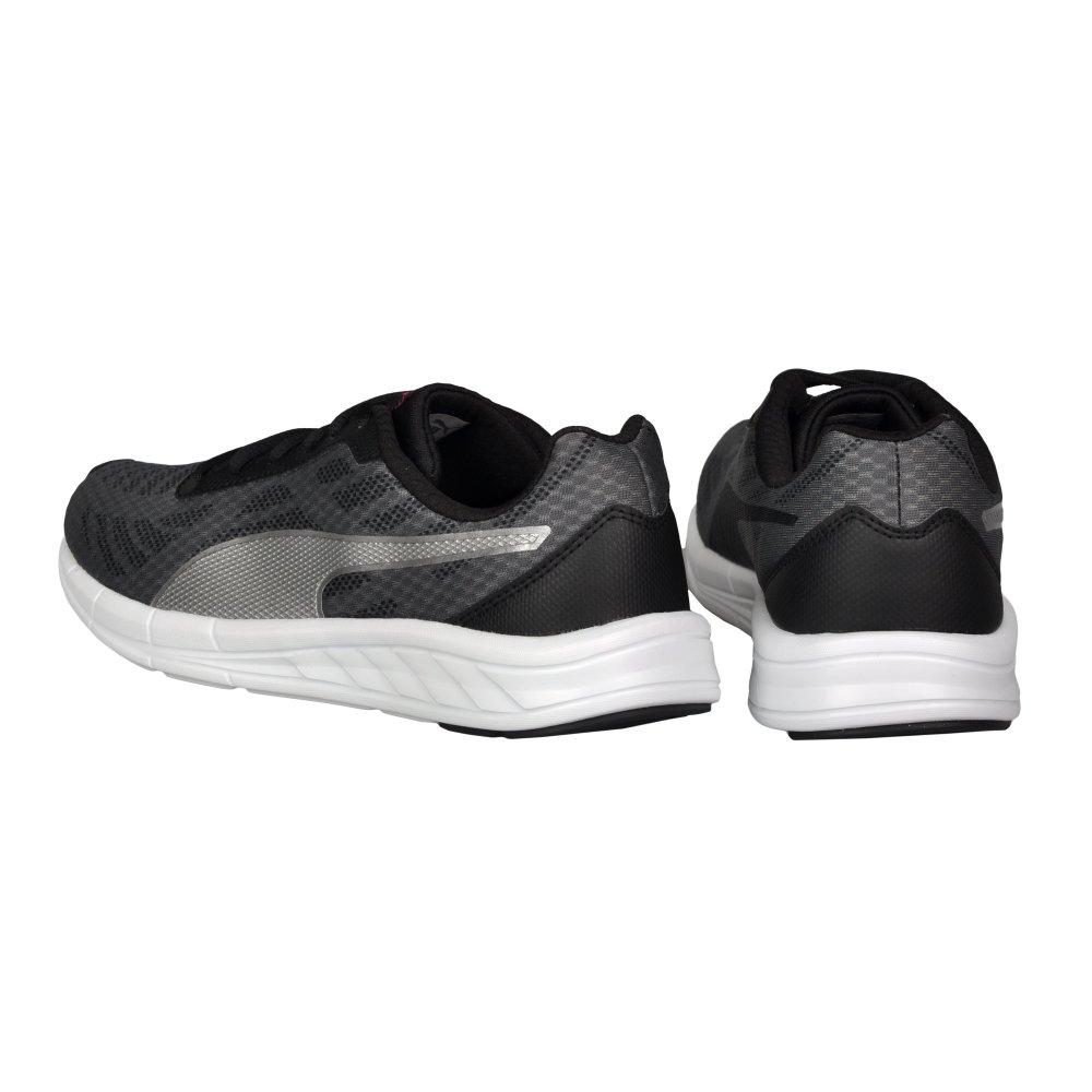 Кросівки Puma Meteor Wn S купити за акційною ціною 1199 грн 189059 01 0362808284b1a