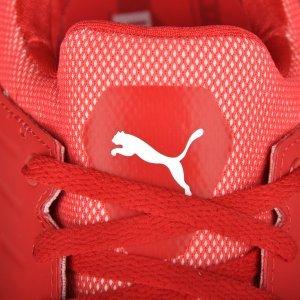 Кросівки Puma SF Pitlane Ignite Dual - фото 6