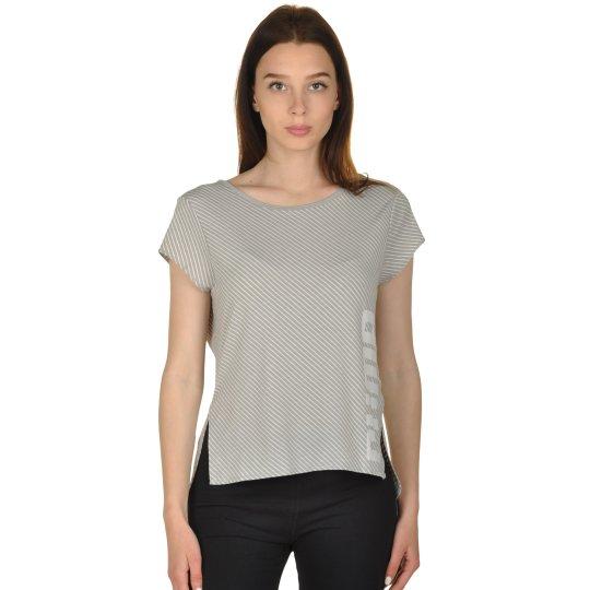 10 правил выбора футболки