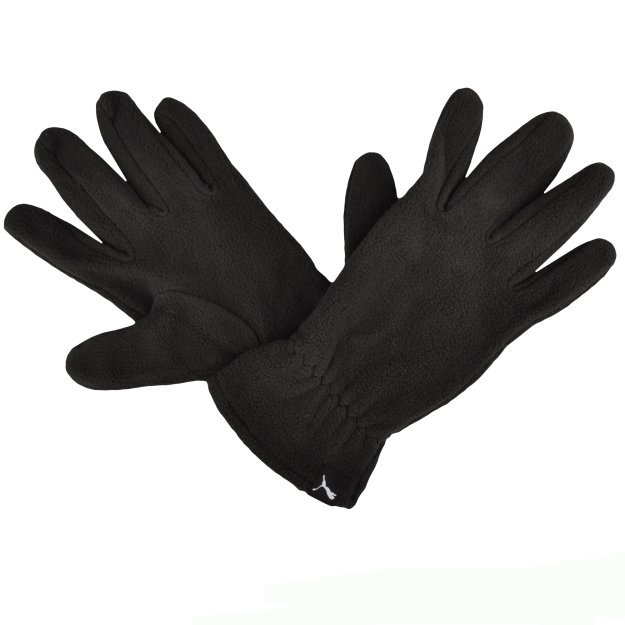 Рукавички Puma Fleece Gloves - MEGASPORT