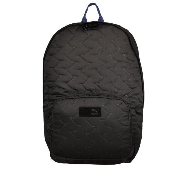 Рюкзак Puma Prime Lux Backpack - MEGASPORT
