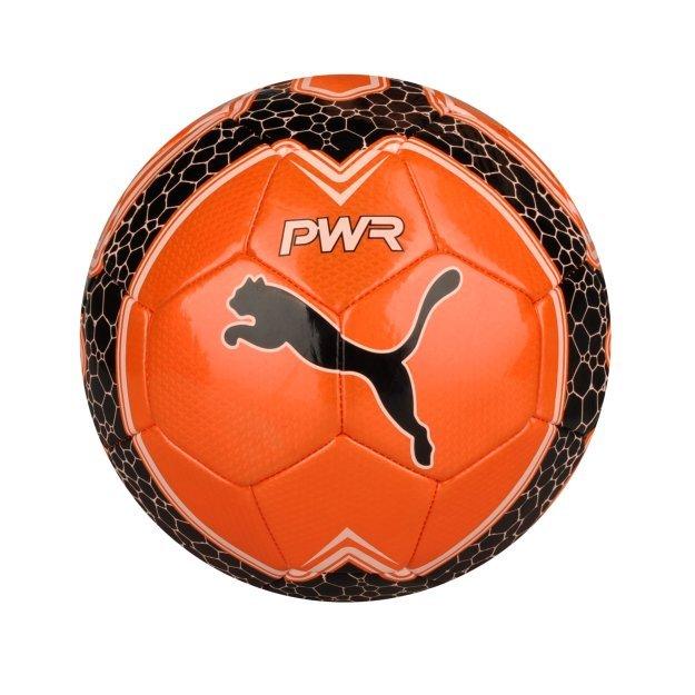 М'яч Puma evoPower Vigor Graphic 4 - MEGASPORT