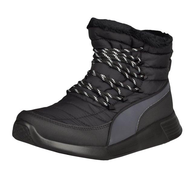 Черевики Puma St Winter Boot Wns - MEGASPORT