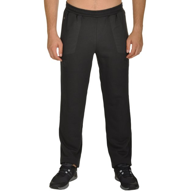 Спортивные штаны Puma Ferrari Sweat Pants oc - MEGASPORT