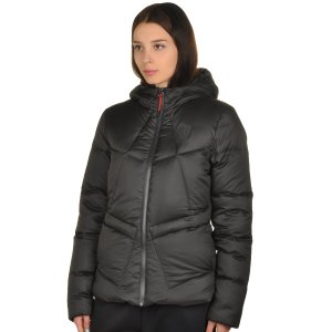 Пуховики Puma Ferrari Down Jacket - фото 2