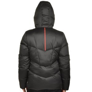 Пуховики Puma Ferrari Down Jacket - фото 3
