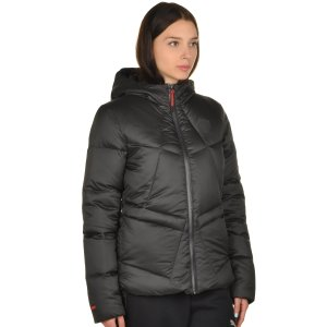 Пуховики Puma Ferrari Down Jacket - фото 4