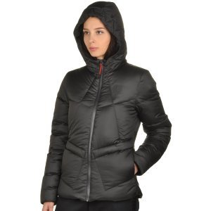 Пуховики Puma Ferrari Down Jacket - фото 5