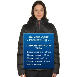 Пуховики Puma Ferrari Down Jacket - фото 9