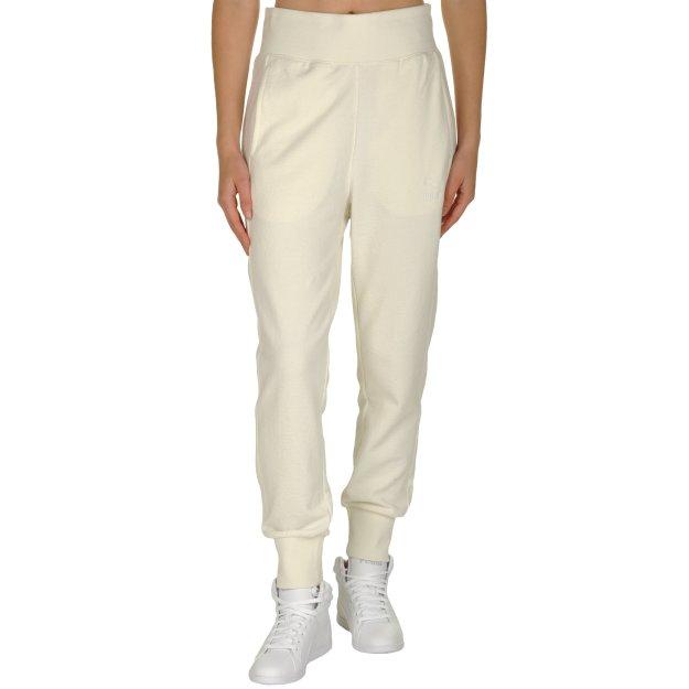 Спортивные штаны Puma Archive Logo T7 Pant, struct - MEGASPORT