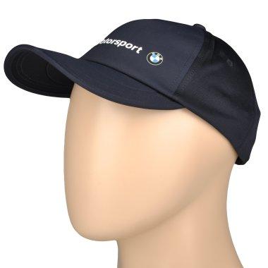 Bmw Motorsport Bb Cap
