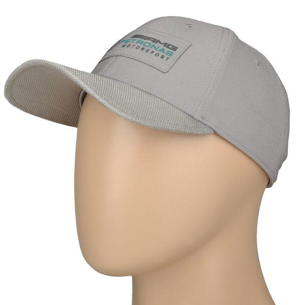Кепка Puma Mamgp Baseball Cap - MEGASPORT