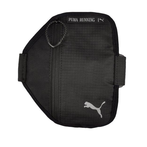 Сумка Puma PR Arm Pocket - MEGASPORT