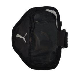 Чоловічі сумки для аксесуарів від 319 грн аксесуарів в Україні a032403311dc6