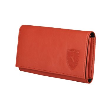 Sf Ls Wallet F