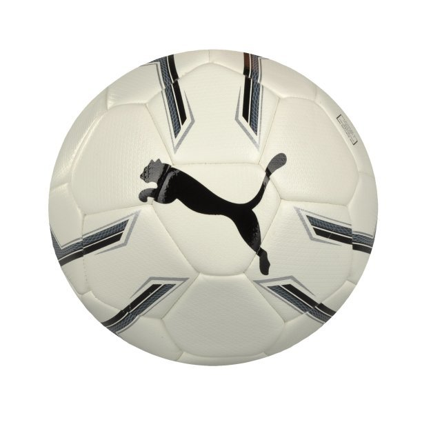 М'яч Puma Elite 2.2 Fusion Size 4 Fifa Qu - MEGASPORT