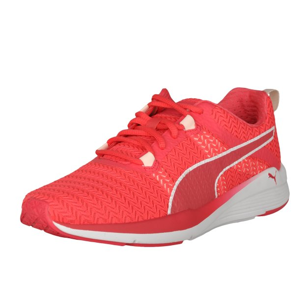 Кроссовки Puma Pulse Ignite Xt Mesh Wn S - MEGASPORT