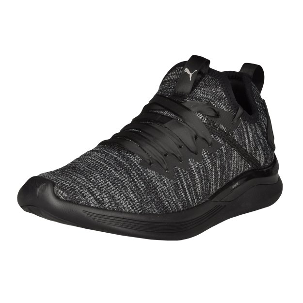Кроссовки Puma Ignite Flash Evoknit S Ep Wn - MEGASPORT